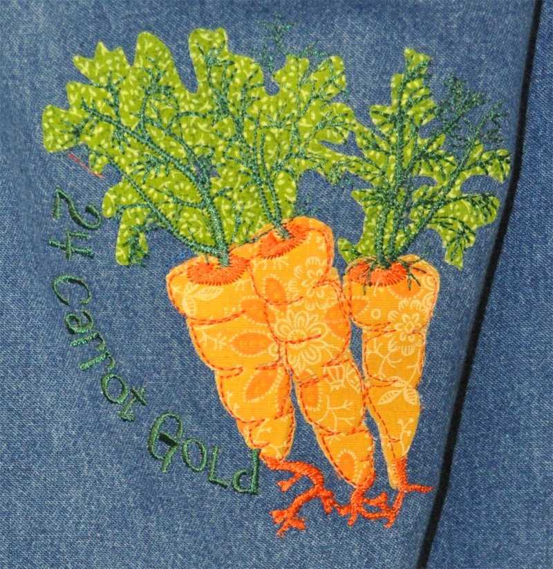 24-carrot-gold-apron-02