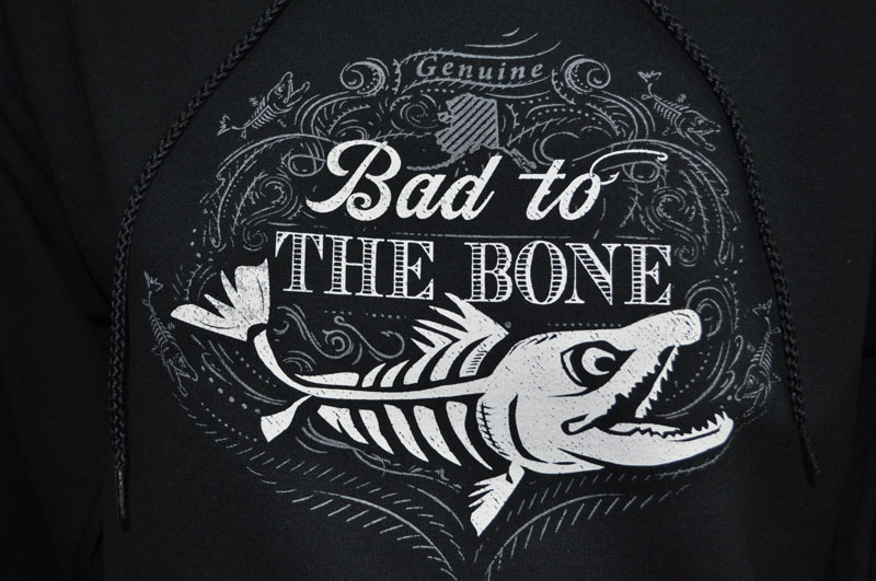 bad_to_the_bone-_detail