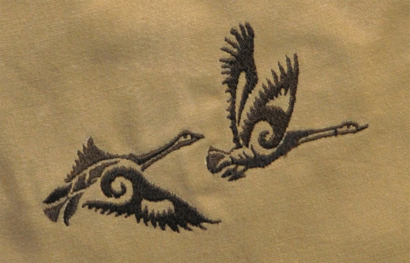 geese-in-flight-satchel-detail