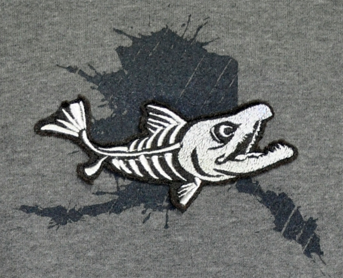 rebel_fish_detail