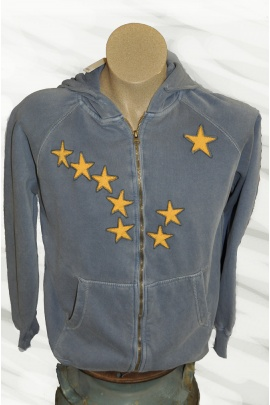 alaska_stars_double_applique
