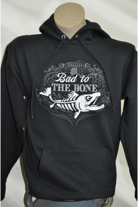 bad_to_the_bone